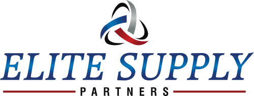 Elite Supply Partners Logo