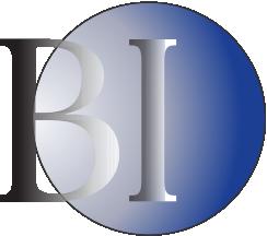 Baldwin International Logo