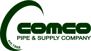 Comco Logo