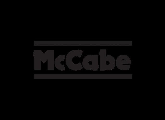 McCabe Logo