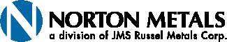 Norton Metals Logo