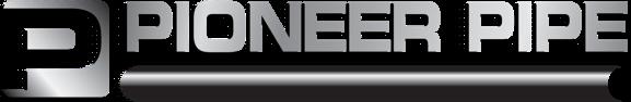 Pioneer Pipe Logo