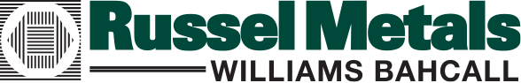 Russel Metals Williams Bahcall Logo